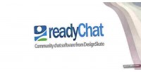 Readychat