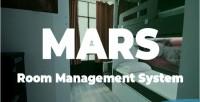 Room mars management system