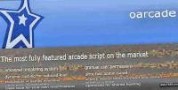 Script arcade