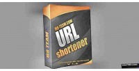 Shortener url