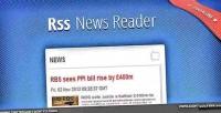 Standalone j.b.news