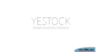 Stock yestock management system