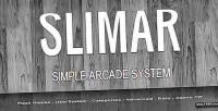 System arcade
