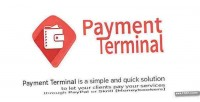 Terminal payment paypal moneybookers skrill