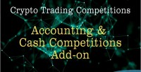Trading crypto competitions cash accounting on add competitions