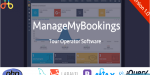 Travel mmb system management agency