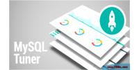 Tuner mysql performance dashboard