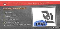 With phpwebserver websockets upgrade