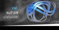 Xml primarius multiple sitebuilder