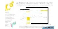 Daytrader php s pattern candlestick 0 v1 hunter