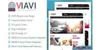 News viavi script blog magazine