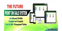 Point php system sale on