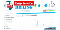Billing php scripts for quotation invoice etc payments billing
