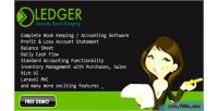 Book ledger software accounting keeping