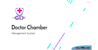 Chamber doctor management system