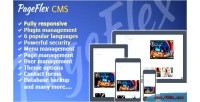 Cms pageflex version 1.1