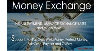 Exchange money 0 2 script