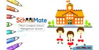 Ez schoolmate most complete system management school
