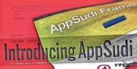 Framework appsudi