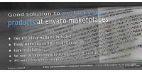 Guard source website encryptor encoder source