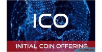 Initial myico platform offering coin