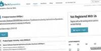 Job board careers system management resume & job