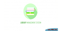 Lms easy system management library