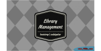 Management library system