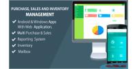 Management psi system