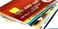 Mobile mcard platform selling card