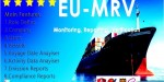 Mrv eu solution complete regulatory