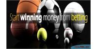 Online 9bet betting platform