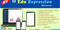Online eduex elite system exam