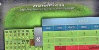 Php hotelpress script