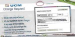 Plugin ucm request change website