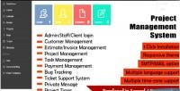 Plus freelance system management project
