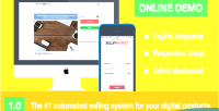 Sell sellify products digital your