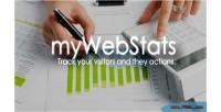 V3 mywebstats
