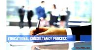 Visa manpower firm consultancy processing