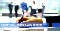 Visa manpower firm consultancy processing