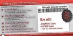 Barcode ultimate generator