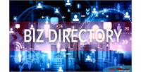 Business clix platform listing directory