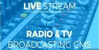 Live letsplay tv listing streaming channel radio