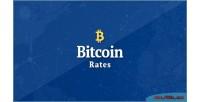 Rates bitcoin realtime currencies 163