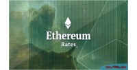 Rates ethereum realtime currencies 79