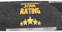 Star imperial rating
