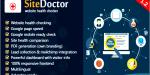 Website sitedoctor health checker