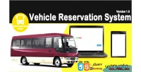 Reservation vehicle system