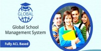 School global pro system management