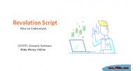 Script revolution gpt software rewards ptc